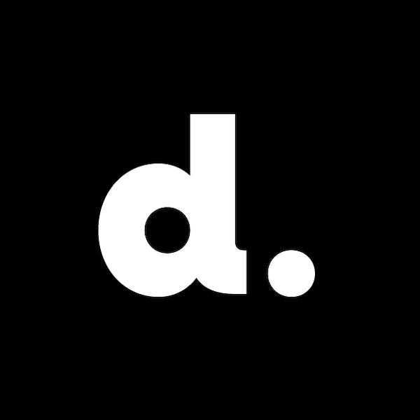 dixit.net